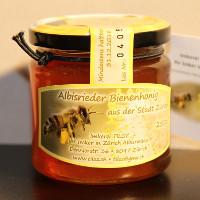 Hat Honig Ein Verfallsdatum